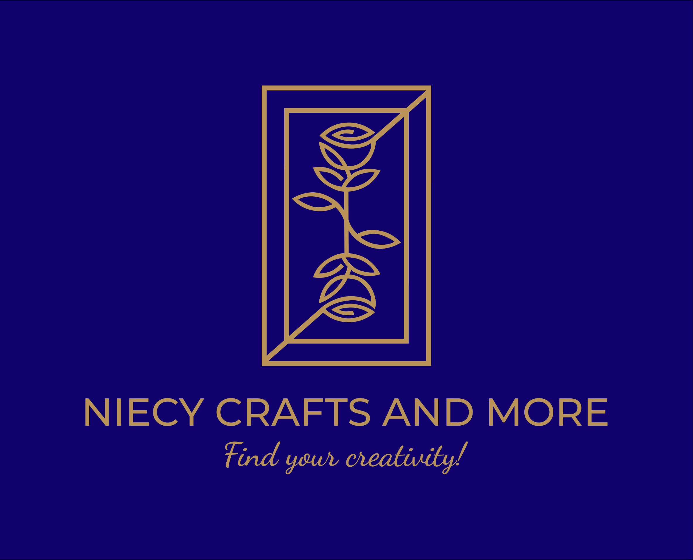Niecy Crafts and More